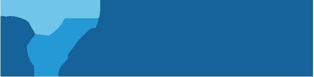 Averhealth logo