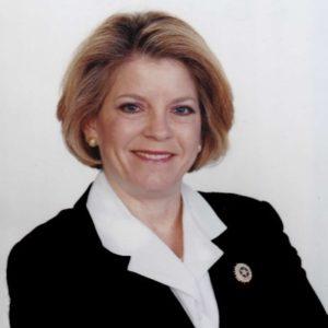 Kathy Waters headshot
