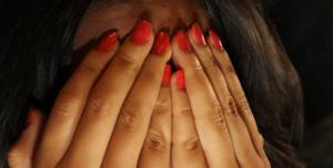 Positive Language for Stigma Reduction