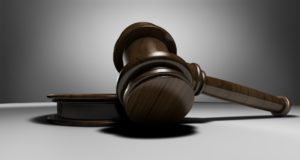 Pretrial Justice - An Effective Alternative for Incarceration